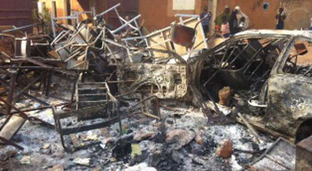 Destoryed-Church-in-Niger-World-Watch-Monitor