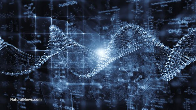 dna-helix-science-equation-1
