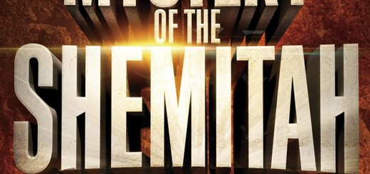 The-Mystery-Of-The-Shemitah-520x245