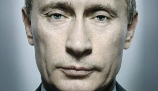 vladimir-putin-sets-stage-for-world-war-3-expands-russia_s-nuclear-weapons-defenses-near-europe-665x385