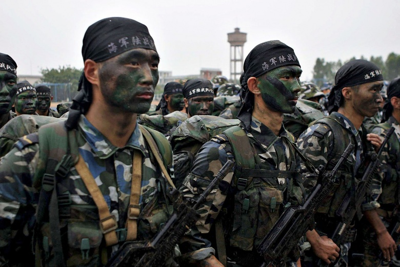 1280px-Marines_of_the_People's_Liberation_Army_(Navy)
