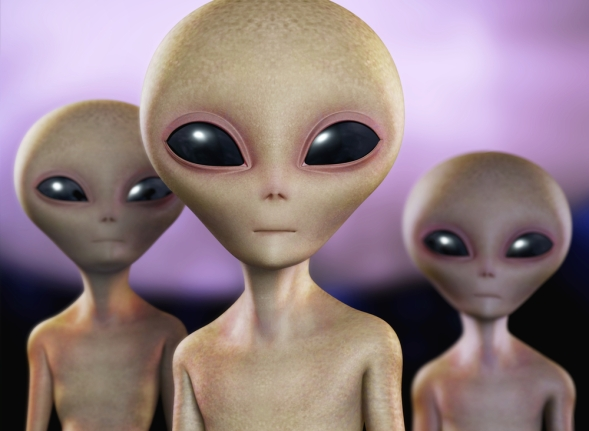 britain-launches-search-for-alien-life