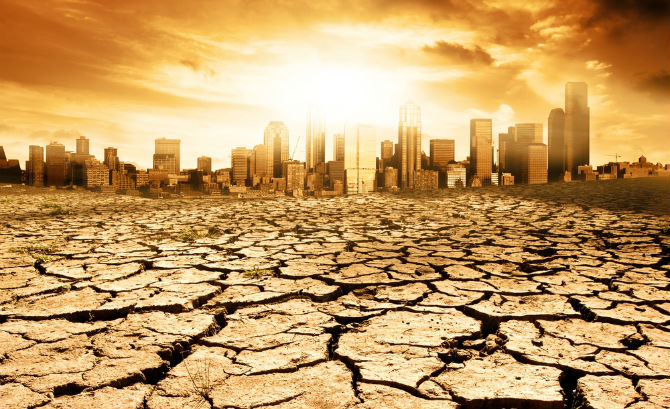 California-Heat-Wave-2014-Global-Warming-Blamed-For-Drought-But-Is-Climate-Change-A-Hoax1