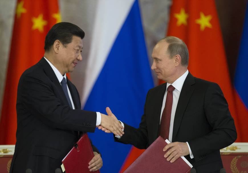 chinese-president-xi-jinping-left-russian-president-vladimir-putin-right-photo-courtesy-of-the-russian-presidential-press-and-information-office