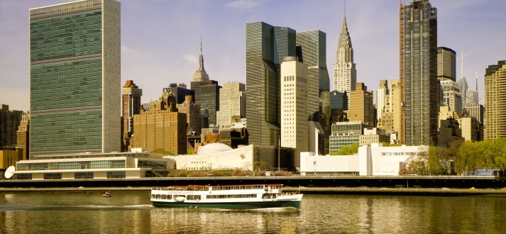 UN-NYC-Enhanced1-713x330
