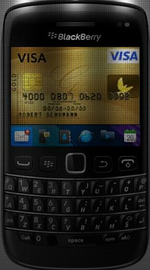 Visa_Mobile_Payments