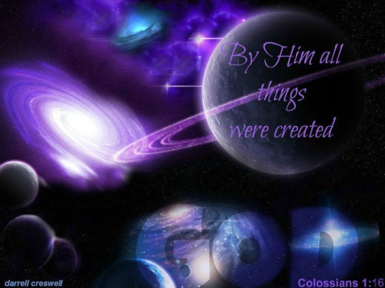 colossians-1-16-god-created-all-things2