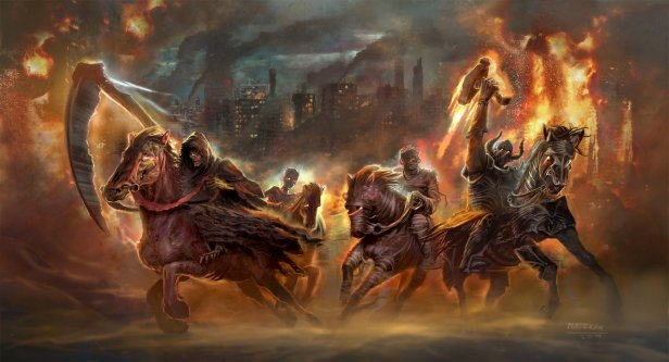 four_horsemen_of_the_apocalypse_by_matchack-d4ig227