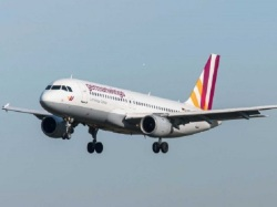 germanwings-airbus-a320-crash