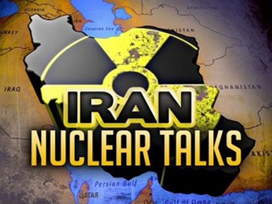 irans nuclear power and the iran nuclear deal Iran's nuclear program washington had approved when the shah was in power iran's attempts to evade international opposition—which a nuclear deal.