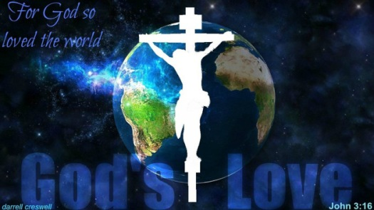 love-for-god-so-loved-the-world-john-3-16