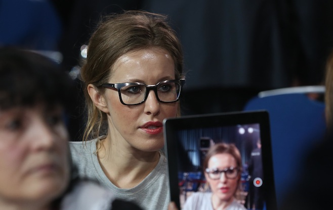 sobchak-out-russia