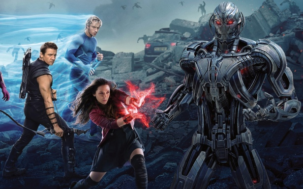 avengers_2_age_of_ultron-wide