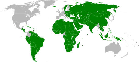 Countries-That-Officially-Recognize-A-Palestinian-State-Photo-by-Night-w-460x206