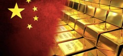 King-World-News-Man-Asked-To-Speak-To-Chinese-Officials-Says-Gold-Demand-From-China-Is-Insatiable-Price-Will-Hit-2000-This-Year-1728x800_c