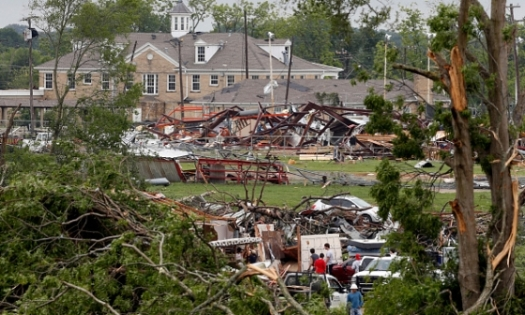 tornado-claims-two-lives-in-texas-town-of-van