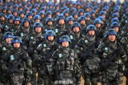 chinese-peacekeepers-300x200