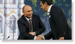 greece_russia_debt_forum_si