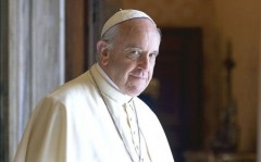 pope-francis1-450x281