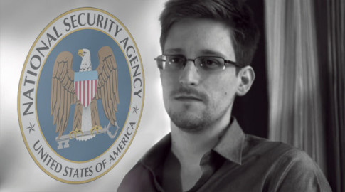 Snowden-Global-Warming-CIA-Hoax-485x270