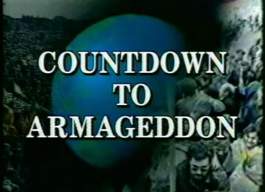 COUNTDOWN-TO-ARMAGEDDON-1