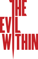 Evil_Within-656x1024