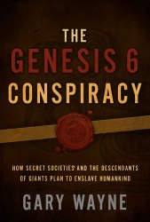 Genesis6Conspiracy-cover1
