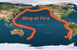 ring_of_fire_outline