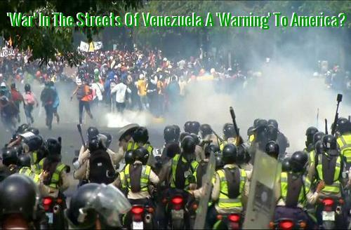 war_in_streets_of_vz