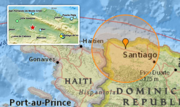 Dominican-Republic-earthquake-map-1021537