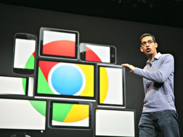 GoogleChrome-640x480.jpg