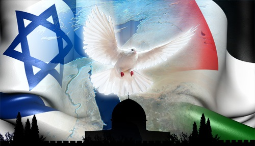 middle_east_peace