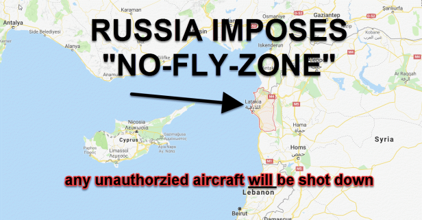No-Fly-Zone-Latakia.png