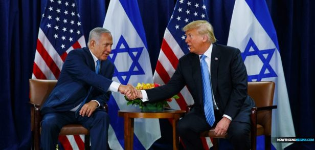 trump-netanyahu-middle-east-peace-two-state-solution-933x445.jpg