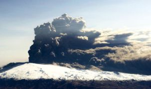volcano-news-katla-iceland-volcano-eruption-warning-1021679.jpg