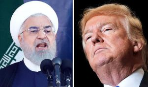 world-war-3-iran-united-states-donald-trump-hassan-rouhani-iran-iraq-war-1021361