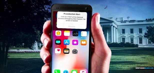 americans-to-receive-text-message-president-trump-national-warning-system-933x445