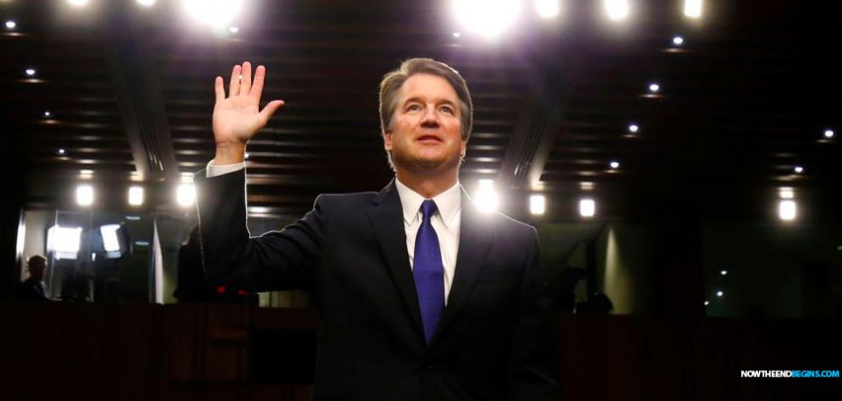 brett-kavanaugh-confirmed-supreme-court-50-48-933x445.jpg