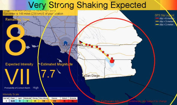 california-earthquake-shakealert-1025445.jpg