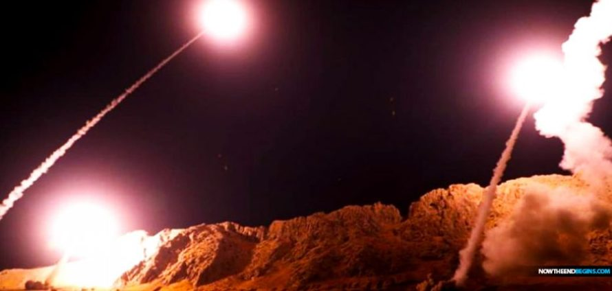 iran-revolutionary-guard-launches-ballistic-missile-strikes-on-militants-syria-933x445