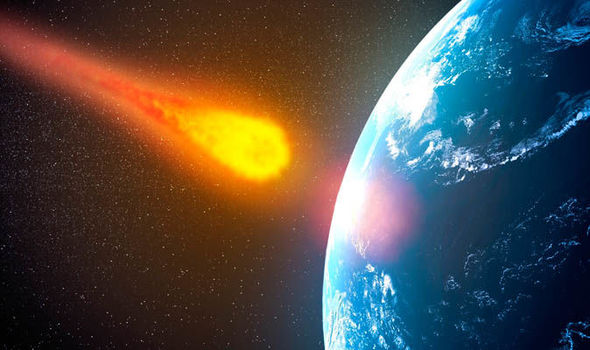 Nasa-asteroid-warning-asteroid-EB-Earth-Close-Approach-1025363