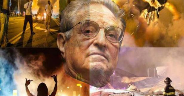 new-world-order-globalist-soros-is-the-hidden-hand-behind-trump-protests-and-riots-136491