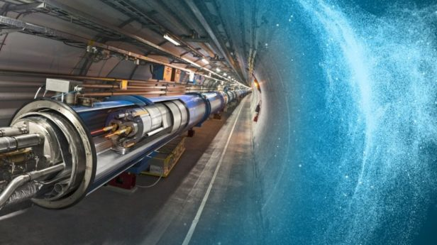 particle-collider-china-1024x574.jpg