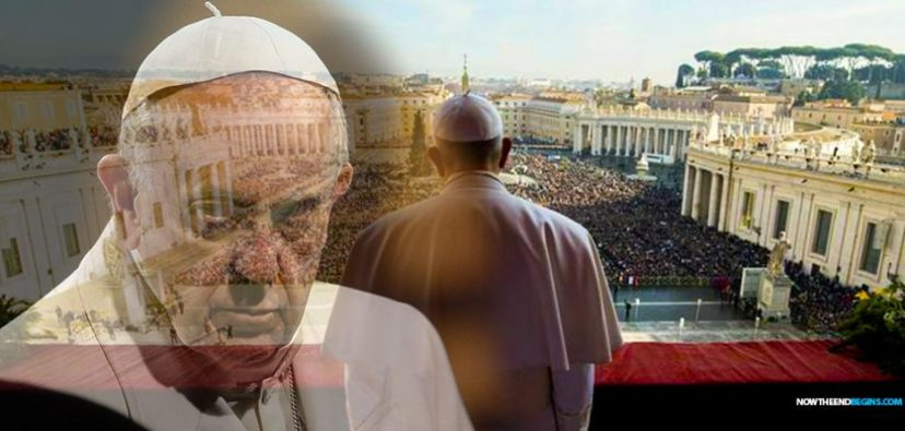 pope-francis-sex-scandal-catholic-church-vatican-archbishop-carlo-vigano-report-mccarrick-933x445.jpg