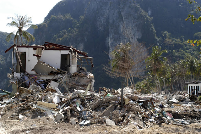 Reconstruction-after-tsunami-resulted-in-Indonesia-social-divide