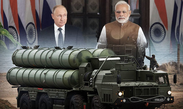 Russia-India-S-400-missile-1027446.jpg