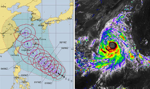 Typhoon-Kong-rey-New-Tropical-storm-to-batter-Japan-1025177.jpg