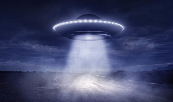 us-ufo-sighting-skinwalker-ranch-conspiracy-theory-news-1027885.jpg