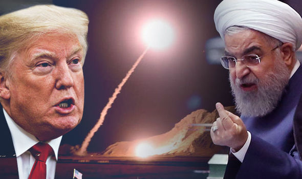 world-war-3-news-iran-syria-us-donald-trump-missiles-1025189.jpg
