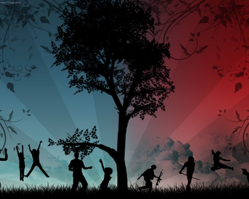 wpid-war-and-peace-abstract-wallpapers-vector-wallpaper-vectors-1280x10241.jpg